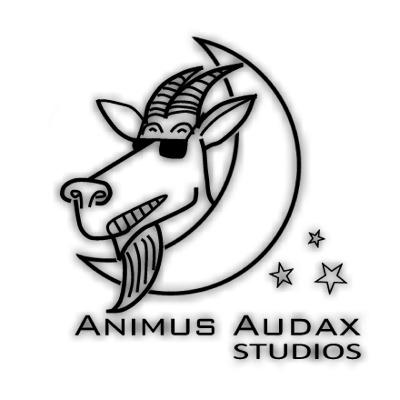 Animus Audax Studio
